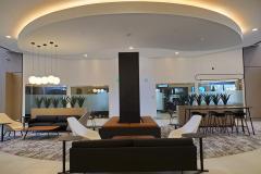 Building Lobby 1 V2
