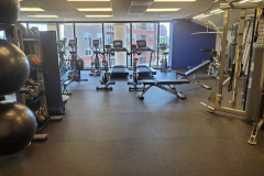 Fitness-Center-Overview