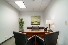 Private-Office-Interior