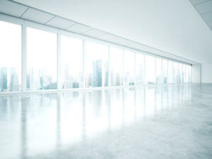 virtual office space Denver solutions