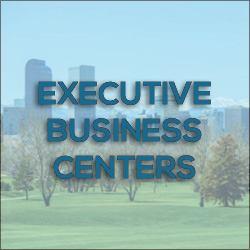 Executive Business Centers