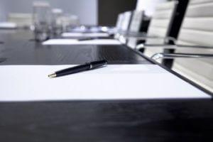 executive denver Tech Center office space