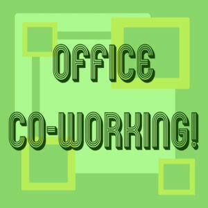 Denver office space rental