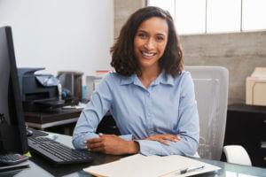 virtual office Denver executive programs